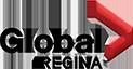 Global News Regina