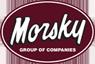 Morsky