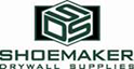 Shoemaker Drywall Supply